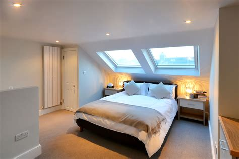 dormer bungalow bedroom ideas level of split loft conversion around the house