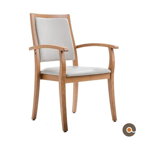 Chaise Chaise by Chaise Liza Dossier Haut