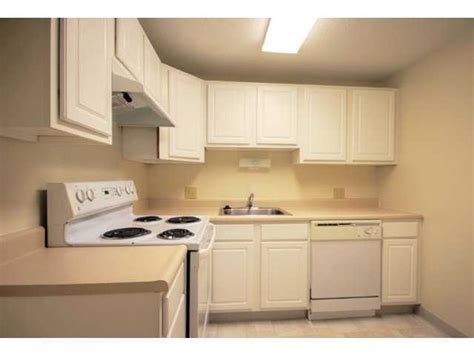 2 Bedroom Apartments In Worcester Ma by Cohasset Place Everyaptmapped Worcester Ma Apartments