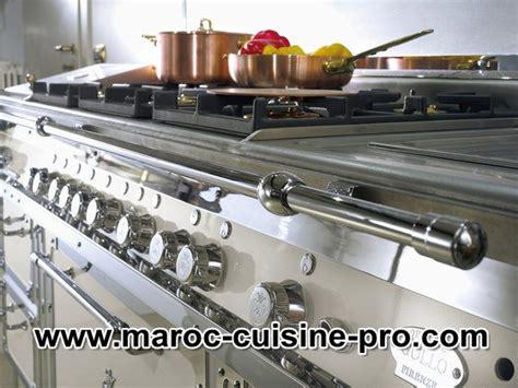 fournisseur de cuisine pour professionnel matériel de cuisine professionnel pour la restauration