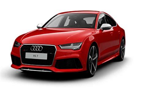 Audi Rs7 Sportback Price In India, Images, Mileage