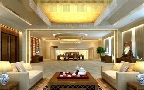 office design gallery luxury ceo office interior design rendering tierra este Executive