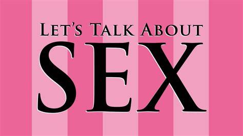 sexo oral em grupo lisboa