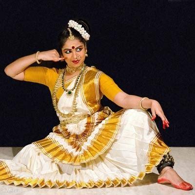 mohiniyattam ashtanga yoga institute
