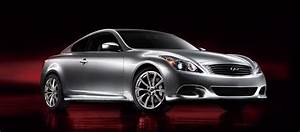 2008 Infiniti G37 Coupe Pricing Announced