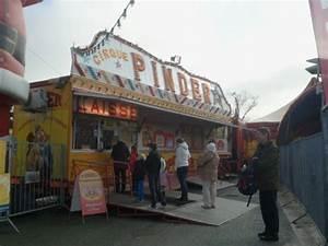 Cirque Pinder Paris 2016 : le cirque pinder paris pelouse de reuilly du 8 novembre 2013 au 12 janvier 2014 francecircus ~ Medecine-chirurgie-esthetiques.com Avis de Voitures