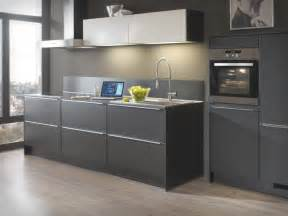 grey kitchen ideas grey kitchen ideas terrys fabrics 39 s