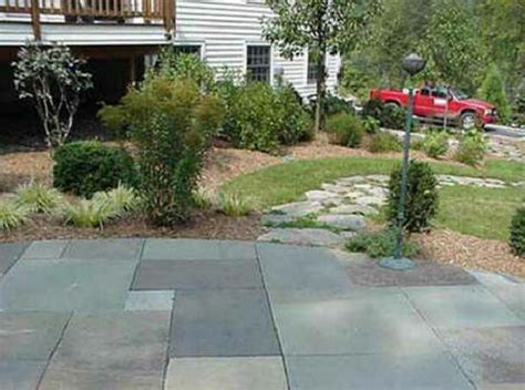 landscaping companies prices charlotte nc landscape company charlotte landscape company residential landscaping cost