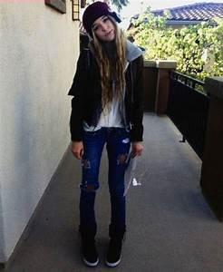 Hat: acacia brinley, jacket - Wheretoget
