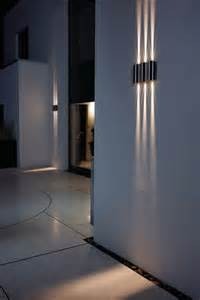 home interior wall sconces 17 best ideas about modern lighting on modern lighting design interior lighting and