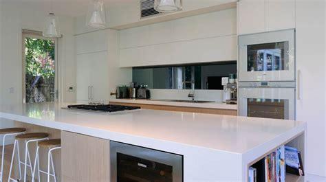 custom design kitchens sydney kitchens sydney save on your new kitchen the 6344