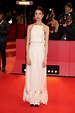 """Margaret Qualley - """"My Salinger Year"""" Premiere at ..."""