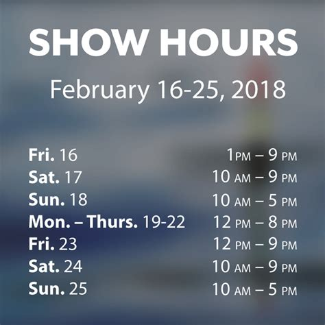Indianapolis Boat Show indianapolis boat sport travel show