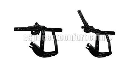 canapé angle convertible conforama paire de mécanisme de clic clac nsm 3