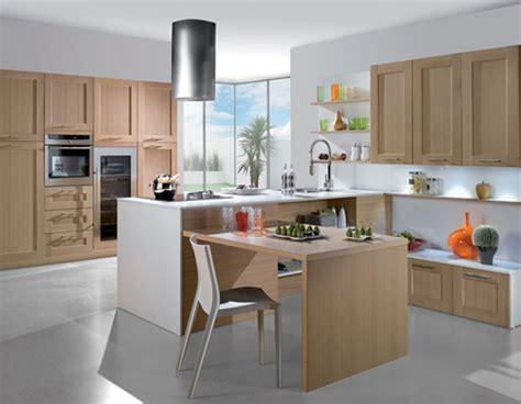cuisine chaine cuisines design et contemporaines meubles meyer
