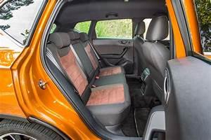 Seat Ateca Essence : premier contact de la seat ateca 2 0 tdi 150 xcellence septembre 2016 ~ Gottalentnigeria.com Avis de Voitures