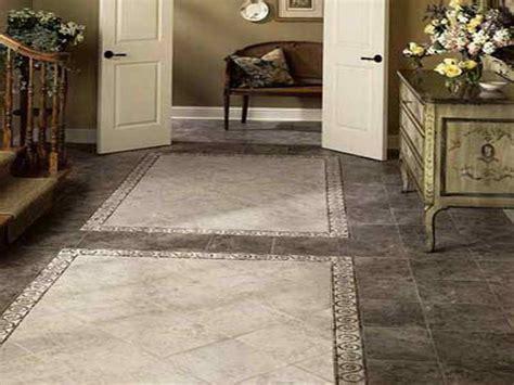 tiled kitchen floors ideas flooring kitchen tile floor ideas subway tile glass