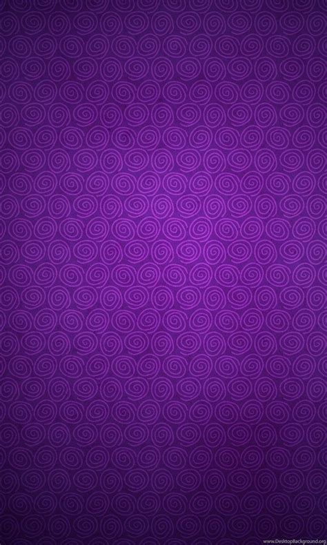 abstract simple backgrounds purple wallpapers