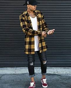 6374 best images about outfits on Pinterest | Menu0026#39;s outfits Ootd and Urban fashion