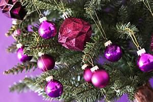 Künstlicher Weihnachtsbaum Geschmückt : kuenstlicher weihnachtsbaum wie echt ostseesuche com ~ Yasmunasinghe.com Haus und Dekorationen