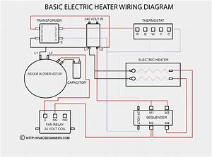Diagram  Wiring A Switch With An Indicator U2022 Infinitybox Wiring Diagram Full Version Hd