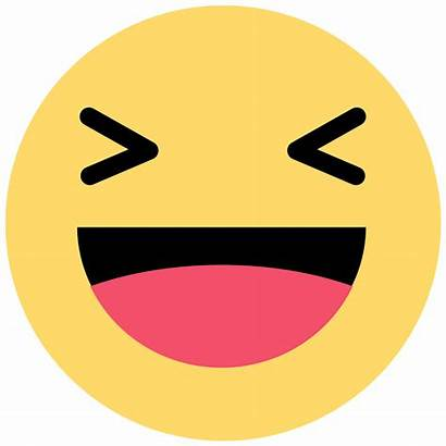 Emoticon Emoticons Haha Pluspng Featured Categories Related