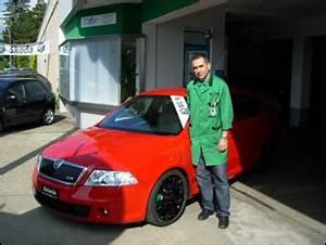 Garage Specialiste Audi : autopassion agent skoda neuch tel ~ Gottalentnigeria.com Avis de Voitures