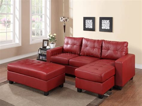 sofa outlet nrw cheap sofa set with sofa outlet nrw cheap sofa sets remarkable white leather sofa set with