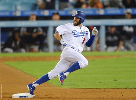 los angeles dodgers atdodgers twitter