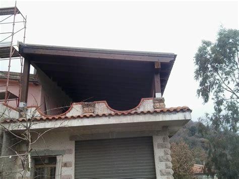 veranda coperta veranda coperta idee costruzione