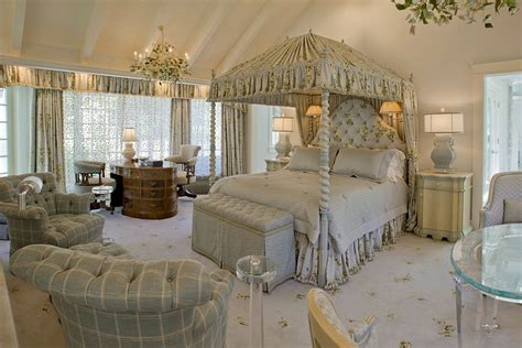 princess canopy beds 25 bedrooms ranging from to modern