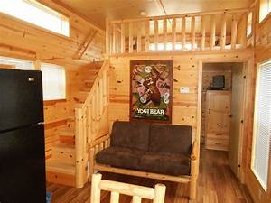 log cabin interiors for the most comfortable log cabin at With interior ideas for small cabins