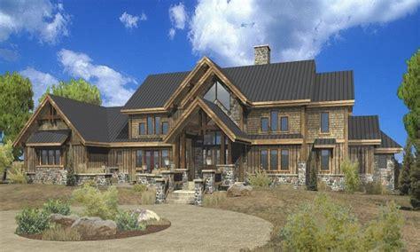 large estate log home floor plans luxury mountain log homes large log home floor plans