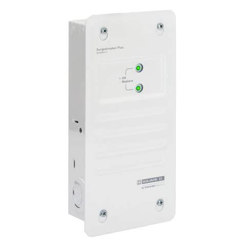 Eaton Whole House Surge Protectorchspt2ultra1  The Home