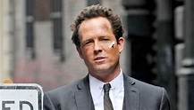 Dean Winters, Allstate's 'Mayhem' Guy, Says He Died For 5 ...