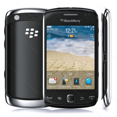 blackberry curve  blackberry