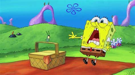 Spongebob Squarepants Videos