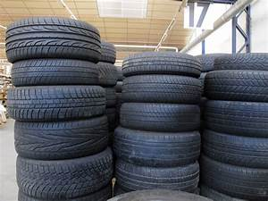 Fournisseur Pneu Occasion Pour Professionnel : pneus vl et pl d 39 occasion pour l 39 export import ~ Maxctalentgroup.com Avis de Voitures