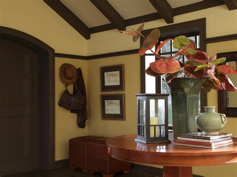 house to home interiors design a craftsman living room home remodeling ideas