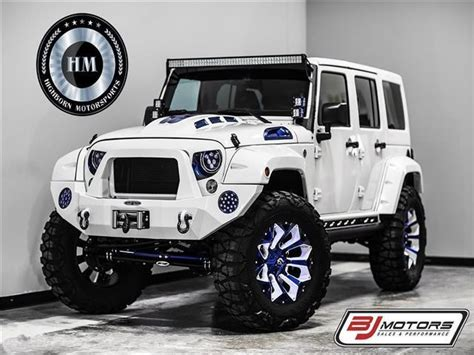 jeep convertible white 1c4bjwdg9gl309698 2016 jeep wrangler unlimited sport 249