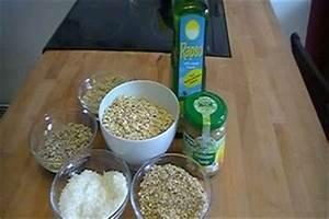 Gesunde Süßigkeiten Selber Machen : video gesunde s igkeiten selber machen ein rezept ~ Frokenaadalensverden.com Haus und Dekorationen