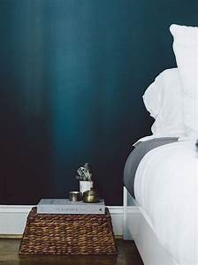 Best 25+ Peacock paint colors ideas on Pinterest