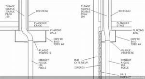 Tubage Poele A Bois : poele a bois tubage ~ Melissatoandfro.com Idées de Décoration