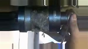 Roulement Audi A3 : extracteur silentbloc ar vw golf iv audi a3 youtube ~ Melissatoandfro.com Idées de Décoration