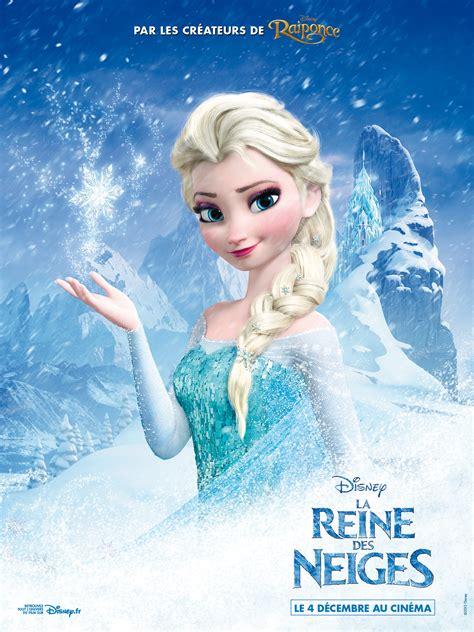 la reine des neiges  disney qui laisse froid critique