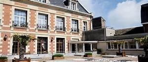 Maison De Retraite Amiens : maison de retraite saint fursy p ronne 80 pr s d ~ Dailycaller-alerts.com Idées de Décoration