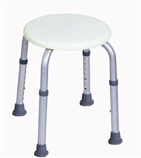 comparatif fauteuil de bureau tabouret de castorama