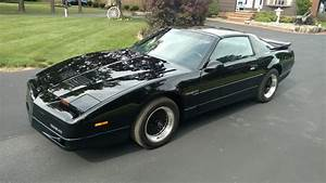 Ohio 1989 Trans Am 305 Tpi Manual 5 Speed 1 Of 366 For