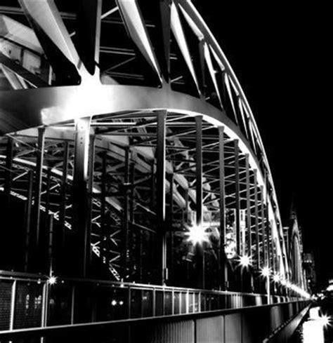 Strom Nachts Billiger by Nachtstrom