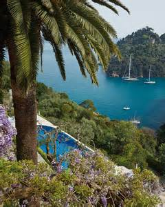 portofino wedding venues italian honeymoon destinations